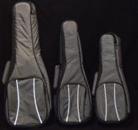 grey-gig-bags