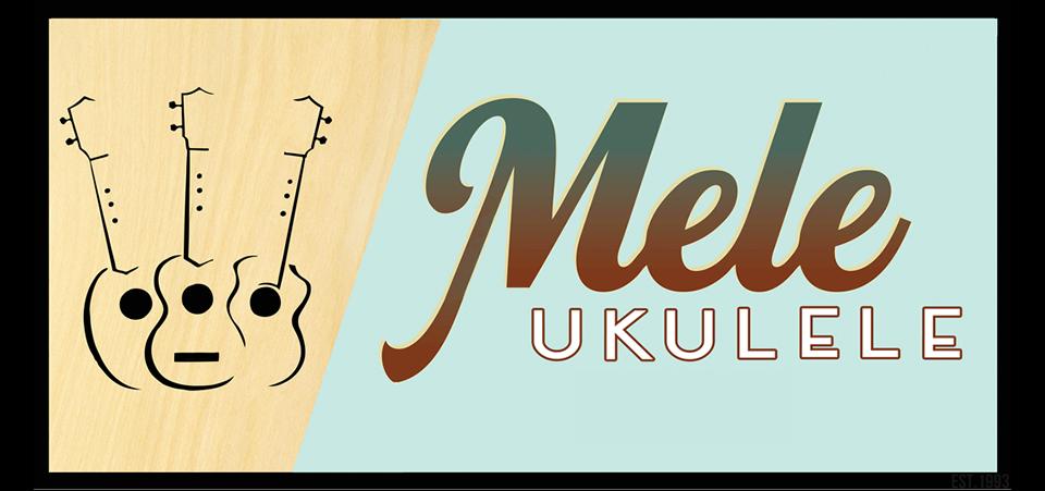 mele-logo1