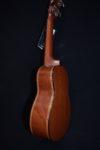 mahog-sop-jumbofullangle2