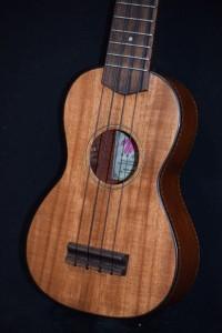KTSO-1