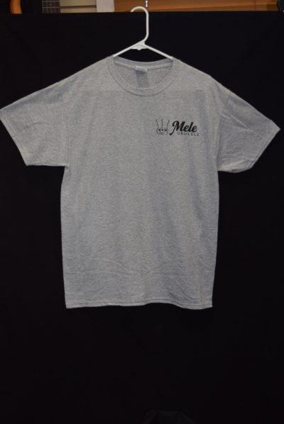 mele-grey-shirt