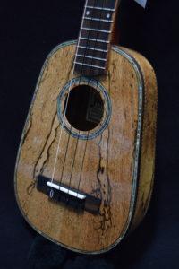 cust-mango-concert-pine-inlayclose2