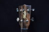custom-mangoconcert-pine-inlay-concertheadstock