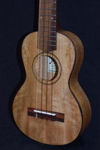 reg-mango-con-front