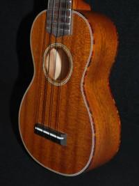 UK150L-6