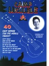 bk-camp-ukulele-2