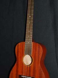 bk55lg-5