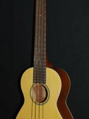 ck70lg-4
