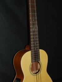 tk706puL-4
