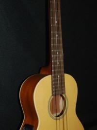 tk70puL-3
