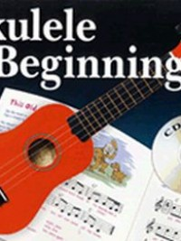 uke from the beginningl-2